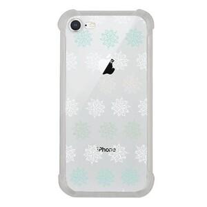 iPhone 7 透明防撞殼(全透)