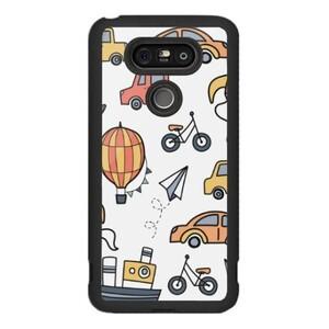 LG G5 防撞殼