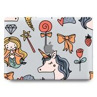 12 吋Macbook 保護殼