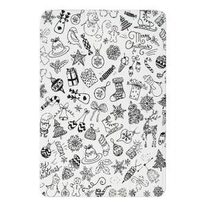 iPad Air 2 智能保護套