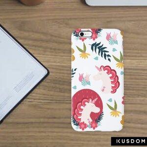 iPhone 8 TPU 雙層保護殼