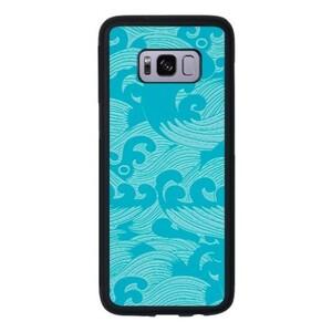 Samsung Galaxy S8 Plus防撞殼