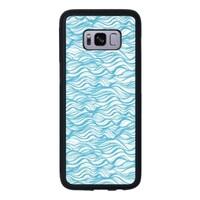 Samsung Galaxy S8 防撞殼