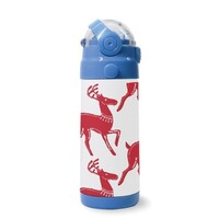 兒童掛繩保溫瓶
