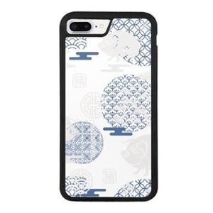 iPhone 8 Plus 防撞殼