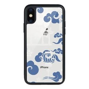 iPhone X 超薄殼