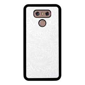LG G6 / G6 Plus防撞殼