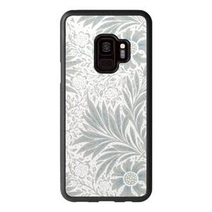 Samsung Galaxy S9 防撞殼