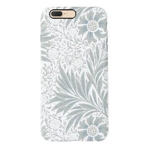 iPhone 7 Plus TPU 雙層保護殼