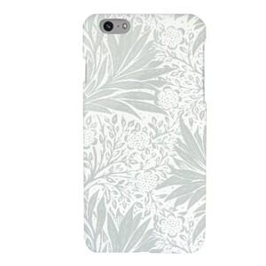 iPhone 6/6s 光面硬身殼