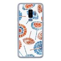 Samsung Galaxy S9 Plus 透明超薄殼