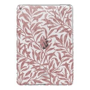 iPad Pro 9.7吋 透明軟身保護套