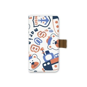 Iphone 7 皮套