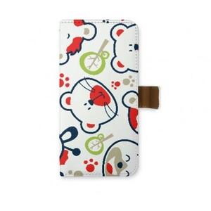 iPhone 6/6s Plus 皮套