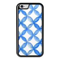 iPhone 6/6s Plus 雙層TPU 防撞殼