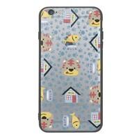 iPhone 6/6s Plus  超薄殼