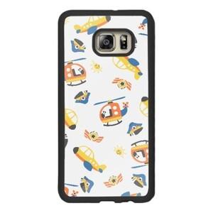 Samsung Galaxy S6 edge plus 防撞殼