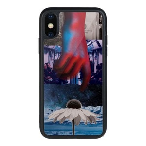 Reach iPhone X Slim Case