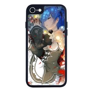 iPhone 8 Slim Case Rem