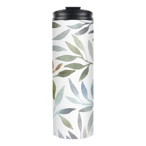 16oz Stainless Steel Tumbler Gift Set