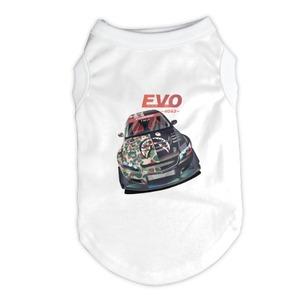 EVO Doggie Tank Top