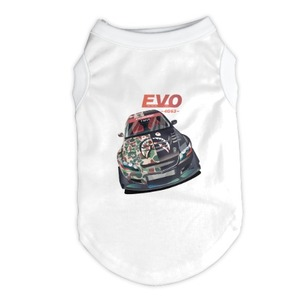 EVO Doggie Tank Top