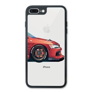 EVO iPhone 8 Plus Slim Case