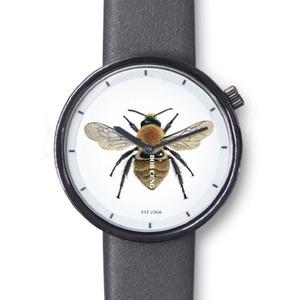 BOB CENG Classic Watch