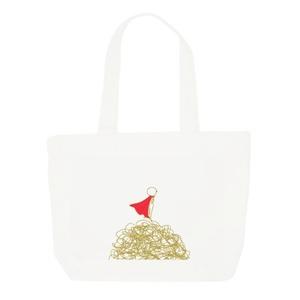 簡約_Mini Tote Bag