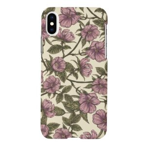 iPhone Xs Max Matt Case