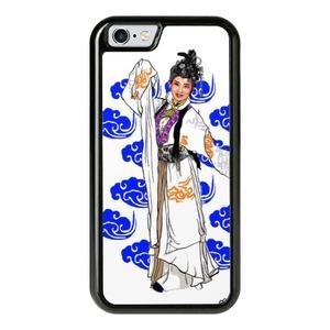 iPhone 6/6s Plus TPU Dual Layer  Bumper Case