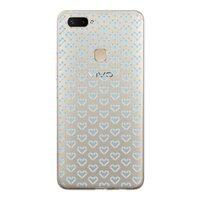 VIVO X20 Plus 透明超薄殼