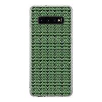 Samsung Galaxy S10 Plus 透明超薄殼