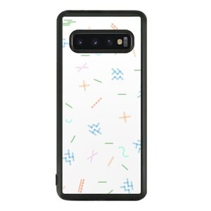 Samsung Galaxy S10 防撞殼