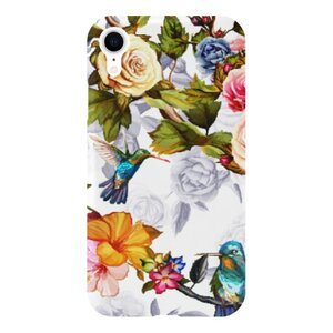 iPhone Xr Glossy Case