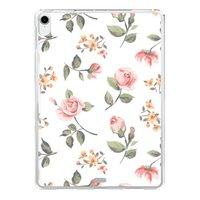 iPad Pro 11 inch(2018) Transparent Case