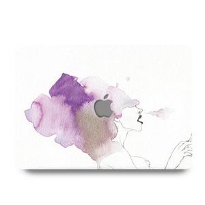 Macbook Pro Touch Bar 13' Case (2016-2018)