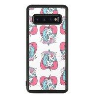 Samsung Galaxy S10 Bumper Case