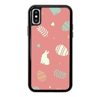 iPhone Xs TPU Dual Layer  Bumper Case