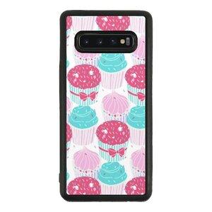Samsung Galaxy S10 Plus Bumper Case