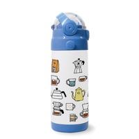 Kid Thermal Bottle