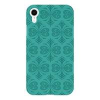 iPhone Xr Matt Case