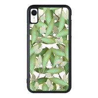 iPhone Xr Bumper Case