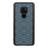 Huawei Mate 20 Bumper Case