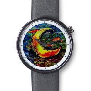 海上月手錶