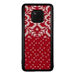 Huawei Mate 20 Pro Bumper Case