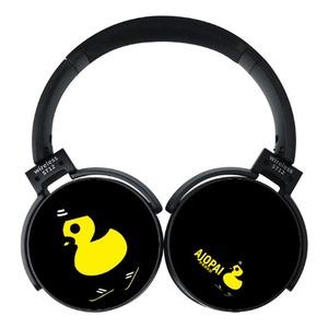 AJOPAI|小雞在你耳朵旁邊
