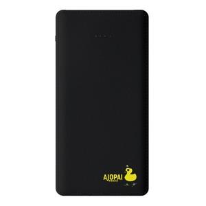 AJOPAI|充進來、噴出去,手機發大財