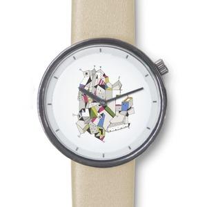 Classic Watch_經典款手錶_0228