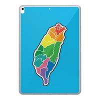 愛台灣 - iPad Air 3 保護套【台灣】